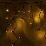 Неон-Найт Бахрома световая (5.6x0.9 м) LED-RPLR-S 255-241