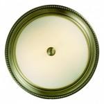 Накладной светильник Sonex Bris 2231/S