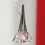 Lussole Подвесной светильник Montagano LSC-6106-01