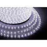 Неон-Найт Шнур световой (100 м) NN-LED-2W 121-125