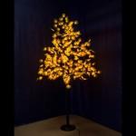 Клен световой Неон-Найт (2.1 м) IMT-001 531-511