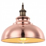 Подвесной светильник Globo Mandy 15083