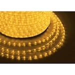 Неон-Найт Шнур световой (100 м) LED TWINKLE 2W-100 121-251