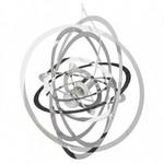 Подвесной светильник MW-Light Космос 6 228013001