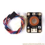 Analog COCombustible gas sensorMQ9