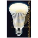 LED M506W2700KE27 BL1