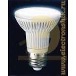 LED PAR164W2700KGU10 BL1