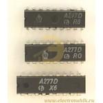 CXA8008P