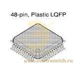 LPC2102FBD48151