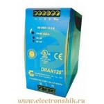 DRAN12012A UPS