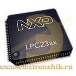 LPC2114FBD6401151