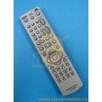 ДУ LG 6711R1P070C DVD
