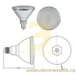 Lamp BL62