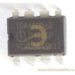 FSDM311A