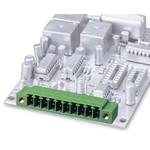 ECH350RM02