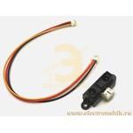 Grove  80cm Infrared Proximity Sensor