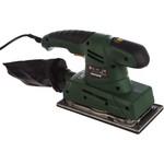 Вибрационная шлифовальная машина калибр мпш-300р 00000000823