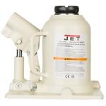 Домкрат jet jbj-22.5tl 655557