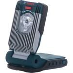Аккумуляторный фонарь bosch gli variled 0.601.443.400