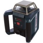 Ротационный лазер bosch grl 400 h 0.601.061.800