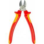 Бокорезы knipex kn-7006160