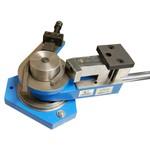 Универсальный ручной гибочный инструмент blacksmith mb21-30