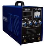 Инверторная установка brima tig-300