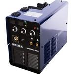 Сварочный полуавтомат brima mig/мма-200-1