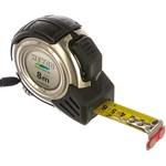 Рулетка 8 м heyco he-01840800000