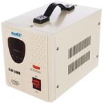 Стабилизатор напряжения rucelf стар-2000va 00001215