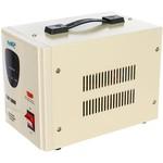 Стабилизатор напряжения rucelf стар-3000va 00001214