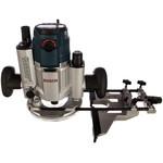 Универсальная фрезерная машина bosch gmf 1600 ce professional 0.601.624.002
