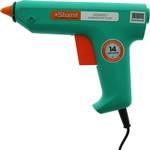 Клеевой пистолет sturm gg2470c1