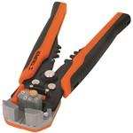 Инструмент для зачистки и обрезки проводов truper pec-aut 17360