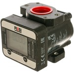 Электронный расходомер piusi k 600/3 f00496a00