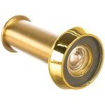 Дверной глазок apecs 3016/40-70-g 00011112