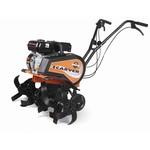 Мотокультиватор carver t-650 r