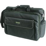 Сервисная сумка haupa supply 220292
