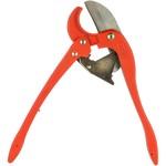 Ножницы для труб rothenberger rocut 63 55095e