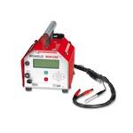 Аппарат для электромуфтовой сварки rothenberger roweld rofuse print +