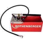 Опрессовщик rothenberger тр-25 60250
