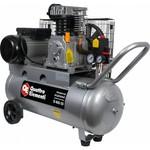 Масляный поршневой компрессор quattro elementi b 360-50 770-285