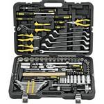 Универсальный набор инструментов berger bg 131 предмет bg131-1214