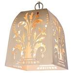 Подвесной светильник Favourite Caracas 1320-2P