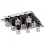 Потолочная люстра MW-Light Техно 1 300011709