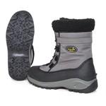 Зимние ботинки norfin snow gray р.42 13980-gy-42