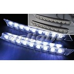 Лампа Авто-огни DRL SM21013 (9x LED)