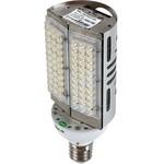 Светодиодная лампа E40 60C