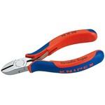 Бокорезы knipex kn-7015110