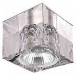 Lightstar Встраиваемый светильник Meta 004140-G9